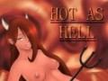 Jeux Hot as Hell [v 0.16]