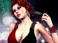 Jeux SPY: Agent 069