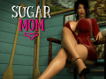 Jeux Sugar Mom